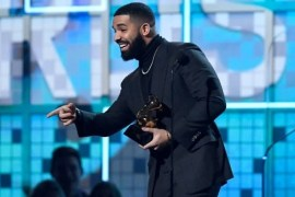 Drake Teases New Music From His Upcoming Album