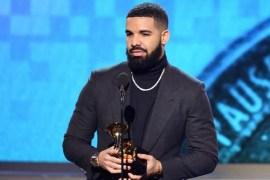 ALBUM: Drake – So Far Gone