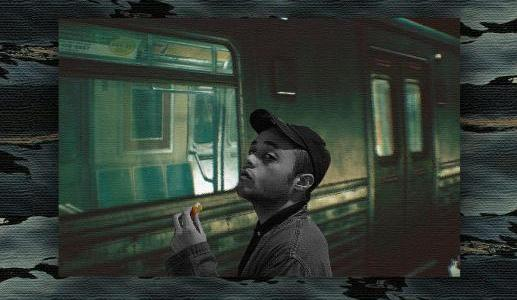 MUSIC: Alex Wiley – Very Close