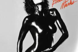Ciara Drops New Single 'Thinkin Bout You' — Listen