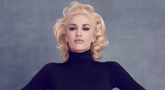 Gwen Stefani Ft. Miguel - Overdose Lyrics