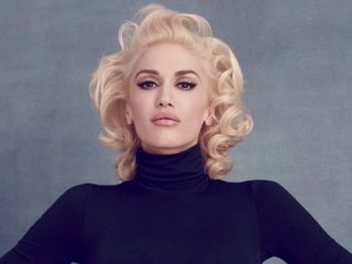 Gwen Stefani Ft. Miguel - Overdose Lyrics