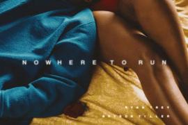 """Ryan Trey Recruits Bryson Tiller For """"Nowhere To Run"""" — Listen"""