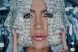 New Music: Jennifer Lopez ft. French Montana – 'Medicine'