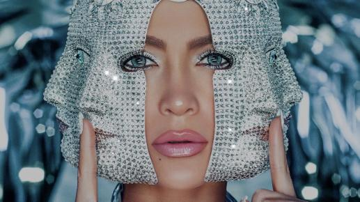 New Music: Jennifer Lopez ft. French Montana – 'Medicine'
