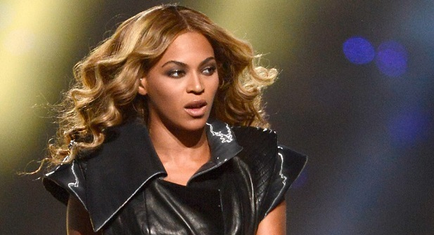 Beyoncé Releases 'Before I Let Go' Cover — Listen