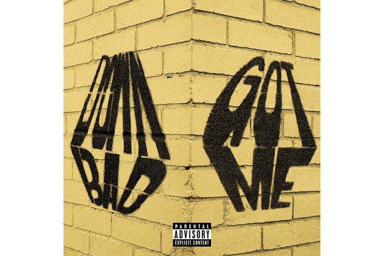 J. Cole, J.I.D, Bas, EarthGang & Young Nudy Unite on 'Down Bad' Banger