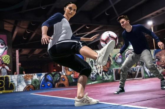 EA Sports Drops 'FIFA 20' Trailer & Announces Release Date