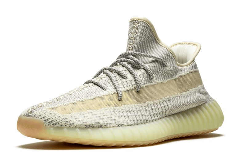 adidas YEEZY Boost 350 V2 'Lundmark': Where to Buy Today