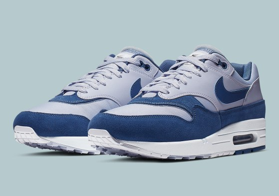 Nike's ever-popular Air Max 1 has enjoyed an extremely strong summer thanks to the excitement