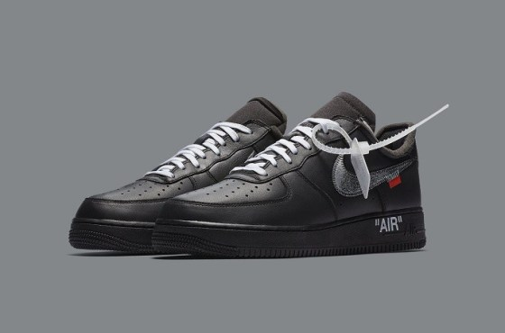 off-white-moma-nike-air-force-001-pair.jpg