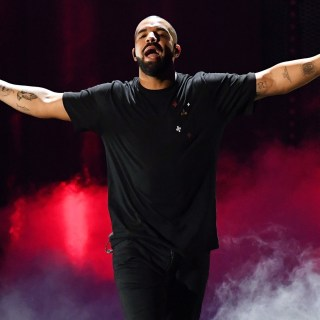 Drake & Playboi Carti's 'Pain 1993' Snippet Surfaces: Listen