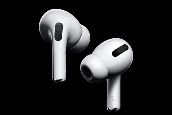apple-airpods-pro-official-release-info
