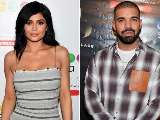 "Drake and Kylie Jenner Have ""Mutual Feelings"" for Each Other"