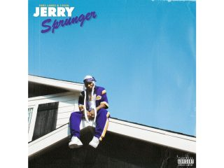 """Listen to Tory Lanez & T-Pain """"Jerry Sprunger"""""""