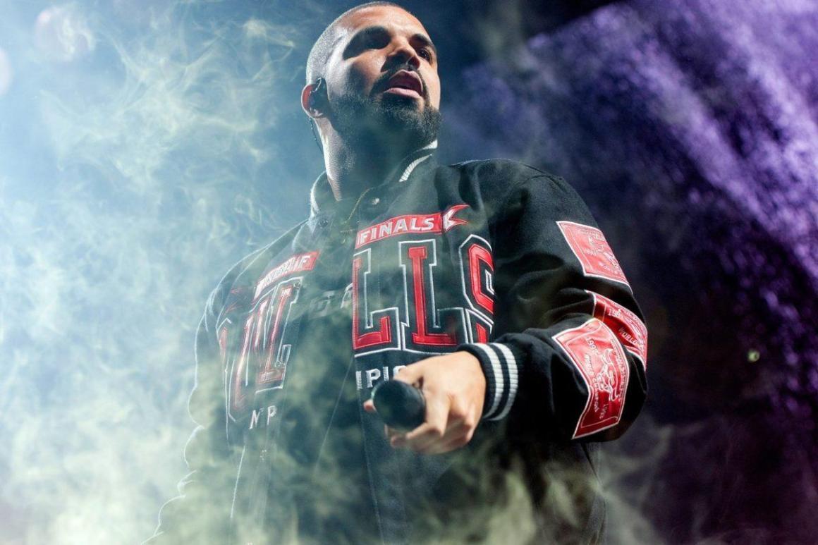 Listen to Drake's New Leaked Songs Vital & Zodiac Sign (ft. Jessie Reyez)