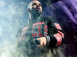 "Listen to Drake's Official Remix of Kevin O Chris ""Ela É Do Tipo"""