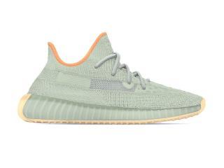 Adidas Yeezy Boost 350 V2 'Desert Sage' Release Date