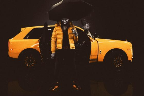 "Watch Key Glock ""Mr. Glock"" Music Video"