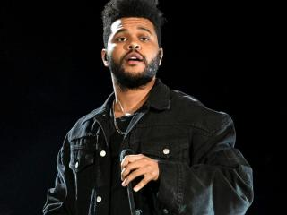 "Stream The Weeknd ""After Hours"" Album Free Here"