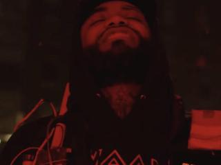 "Watch Joyner Lucas ""Revenge"" Music Video"