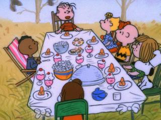 Charlie Brown Trends on Twitter after 'Racist' Tweet from Official Account