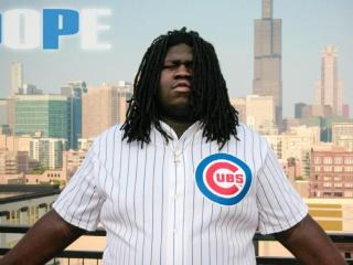 Young Chop Disses Jay Z, Diddy, Jeezy, Meek Mill, Spike Lee, T.I & More