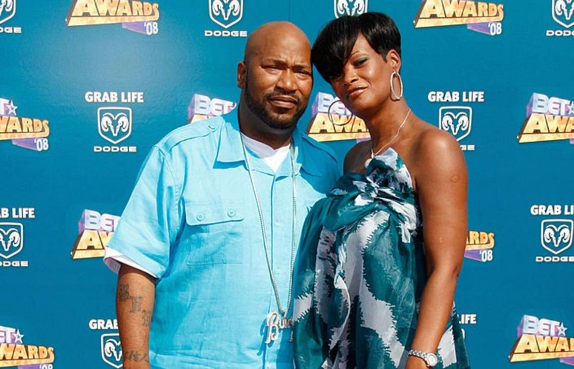 Bun B & His Wife Get called N Word & Threatened to Get Shot at