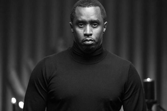 Diddy Ignites Controversy with His Comments About Voting