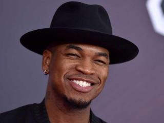Ne-Yo & Jeremih Drops New Song 'U 2 Luv'