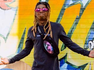 Watch Lil Wayne & Takeoff's 'I Don't Sleep' Music Video
