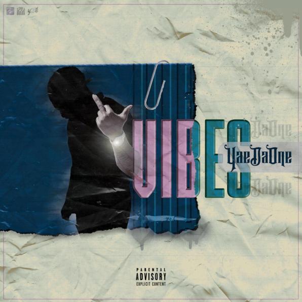 """YaeDaOne Releases New EP """"Vibes"""": Listen"""