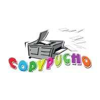 cartel_24VGO2016_V08_logos_45_copypucho