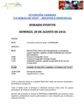 Actividades_Domingo_III