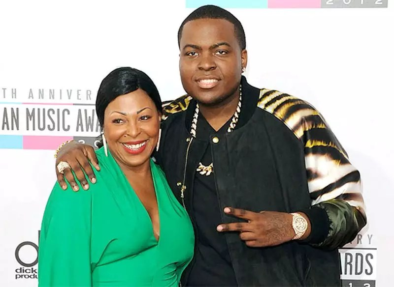 Sean_Kingston_MamaFIRST