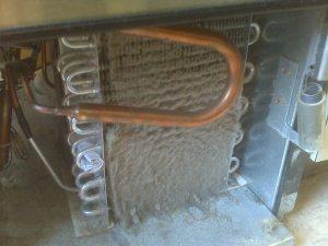 Ice Machine Maintenance and Cleaning Atlanta