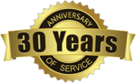 Commercial Refrigeration Contractor DFW - 30 Years