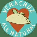 Happy Customer: Veracruz All Natural