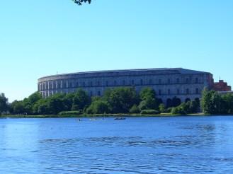 the-nazi-arena