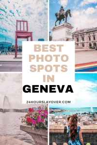best photo spots in geneva
