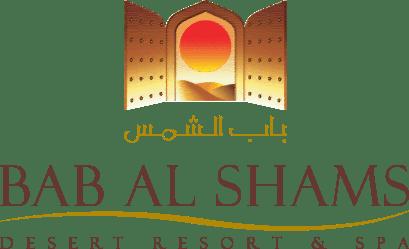 bab al shams hotel