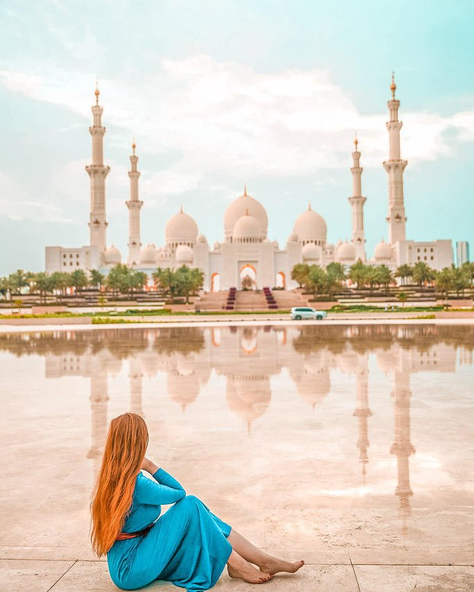 abu_dhabi_sheikh_zayed_grand_mosque