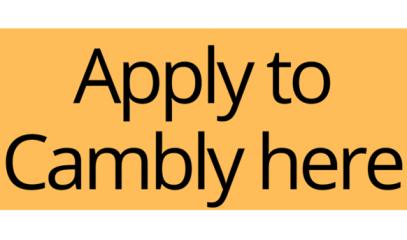 apply to Cambly tutor ESL teach English online teaching
