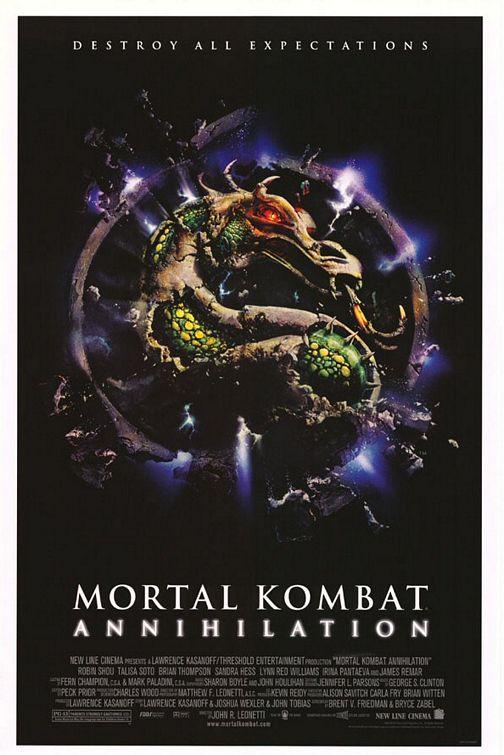 mortal-kombat-annihilation
