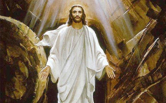 Ayat bacaan: Mark 6:7-8, Utusan Yesus