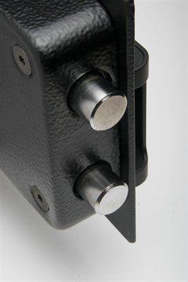YSB/250/EB1