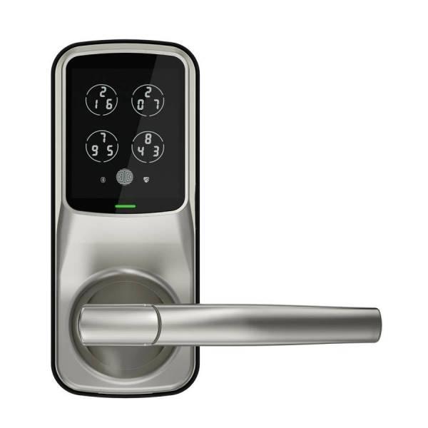 Lockly-PGD628F