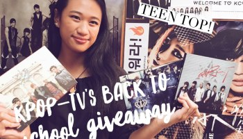 Closed] The Ultimate Valentine's Day BTS Giveaway! – 24HR KPOP-TV
