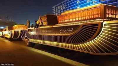 لماذا تنقل مصر المومياوات