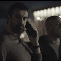 مسلسل الاختيار 2 الحلقة 22 | أصابة كريم عبد العزيز 😯